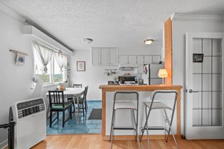 Photo 3: 305 312 CARNARVON Street in New Westminster: Downtown NW Condo for sale : MLS®# R2608269