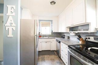 Photo 6: 469 Oakview Avenue in Winnipeg: Residential for sale (3D)  : MLS®# 202117960