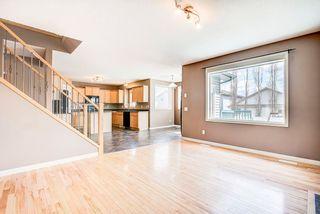Photo 2: 15433 47A Street in Edmonton: Zone 03 House for sale : MLS®# E4244197