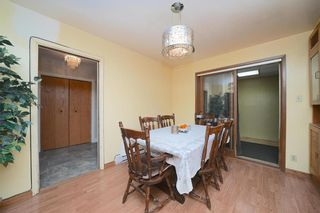 Photo 24: 328 Wallace Avenue: East St Paul Residential for sale (3P)  : MLS®# 202116353