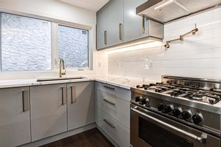 Photo 11: 219 PARKWOOD Close SE in Calgary: Parkland Detached for sale : MLS®# A1032566