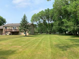 Photo 33: 550 2nd Street South in Ste Rose Du Lac: R31 Residential for sale (R31 - Parkland)  : MLS®# 202118455