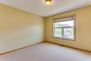Photo 22: 78 Inglewood Point SE in Calgary: Inglewood Row/Townhouse for sale : MLS®# A1130437
