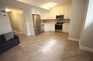 Photo 18: 10604/06/08 61 Avenue in Edmonton: Zone 15 House Triplex for sale : MLS®# E4225377
