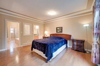 Photo 32: 11705 71A Avenue in Edmonton: Zone 15 House for sale : MLS®# E4245212