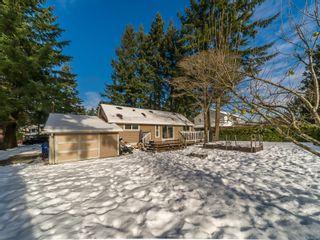 Photo 19: 315 Benson View Blvd in : Na South Jingle Pot House for sale (Nanaimo)  : MLS®# 866431