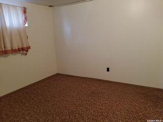 Photo 21: 121 Jubilee Bay in Unity: Residential for sale : MLS®# SK852780