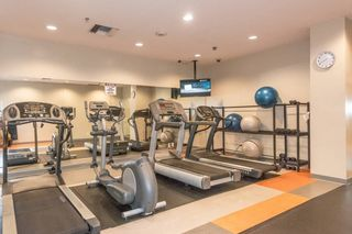 Photo 15: 2703 233 ROBSON STREET in Vancouver: Downtown VW Condo for sale (Vancouver West)  : MLS®# R2258554