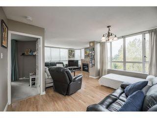"Photo 4: 903 10082 148 Street in Surrey: Guildford Condo for sale in ""The Stanley"" (North Surrey)  : MLS®# R2572176"