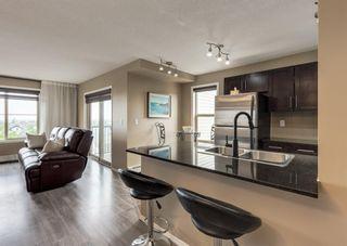 Photo 4: 327 355 Taralake Way NE in Calgary: Taradale Apartment for sale : MLS®# A1131617