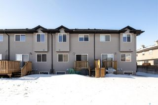 Photo 26: 118 901 4th Street South in Martensville: Residential for sale : MLS®# SK843180