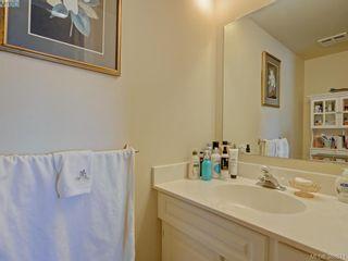 Photo 13: 404 545 Rithet St in VICTORIA: Vi James Bay Condo for sale (Victoria)  : MLS®# 781123