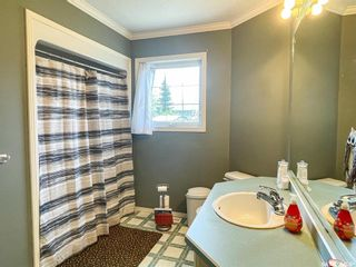 Photo 11: 312 9th Avenue East in Meadow Lake: Residential for sale : MLS®# SK858760