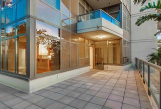 Photo 5: DOWNTOWN Condo for sale : 2 bedrooms : 700 W. E Street #502 in San Diego