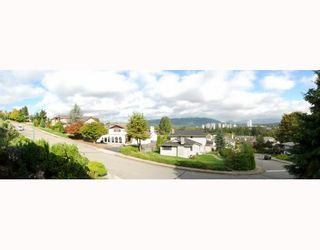 """Photo 17: 9140 WILBERFORCE Street in Burnaby: The Crest House for sale in """"THE CREST"""" (Burnaby East)  : MLS®# V790163"""