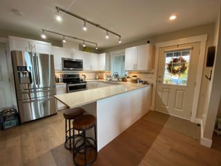 """Photo 17: 6262 APOLLO Road in Sechelt: Sechelt District House for sale in """"Tyler Heights"""" (Sunshine Coast)  : MLS®# R2623830"""