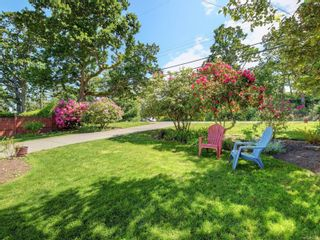 Photo 12: 1268 Camrose Cres in : SE Maplewood House for sale (Saanich East)  : MLS®# 875302