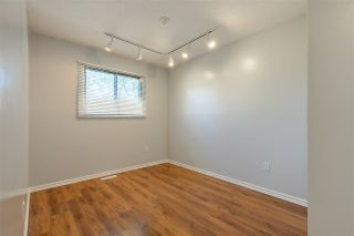 Photo 9: 6081 171A Street in Surrey: Cloverdale BC House for sale (Cloverdale)  : MLS®# R2420575