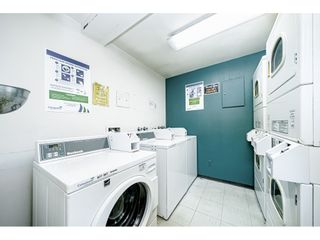 """Photo 29: 312 1350 COMOX Street in Vancouver: West End VW Condo for sale in """"BROUGHTON TERRACE"""" (Vancouver West)  : MLS®# R2505965"""