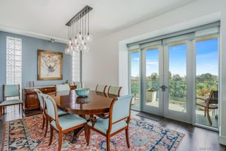 Photo 13: HILLCREST Condo for sale : 2 bedrooms : 3415 6th Ave #9 in San Diego