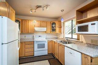Photo 17: 1204 Politano Pl in VICTORIA: SW Strawberry Vale House for sale (Saanich West)  : MLS®# 822963