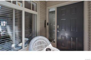 Photo 35: 6151 Clayburn Pl in NANAIMO: Na North Nanaimo Half Duplex for sale (Nanaimo)  : MLS®# 839127