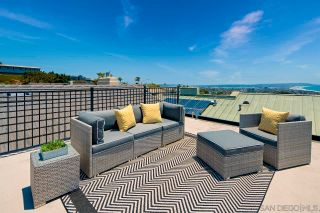 Photo 26: LA JOLLA House for sale : 4 bedrooms : 5510 Moonlight Ln