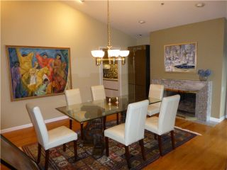 Photo 6: 6020 COLLINGWOOD Street in Vancouver: Southlands House for sale (Vancouver West)  : MLS®# V1092010