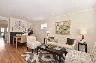 """Photo 4: 1083 E 14TH Avenue in Vancouver: Mount Pleasant VE House for sale in """"MOUNT PLEASANT"""" (Vancouver East)  : MLS®# R2107241"""
