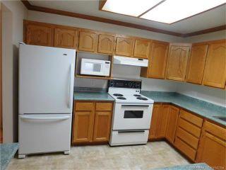 Photo 4: 202 251 Southeast 6 Street in Salmon Arm: MacIntosh Grove House for sale (SE Salmon Arm)  : MLS®# 10142354