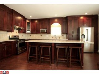 Photo 6: 5951 128A st in Surrey: Panorama Ridge House for sale : MLS®# F1219544