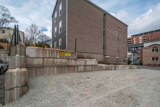 Photo 28: 5784-5786 Tower Terrace in Halifax: 2-Halifax South Multi-Family for sale (Halifax-Dartmouth)  : MLS®# 202108734