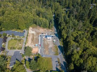 "Photo 9: LOT 10 FOXGLOVE LANE: Bowen Island Land for sale in ""Village by the Cove"" : MLS®# R2505718"