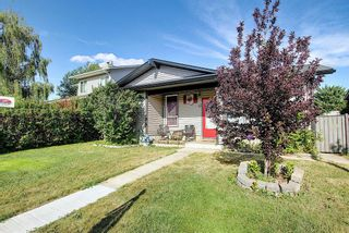 Photo 2: 1830 Summerfield Boulevard SE: Airdrie Detached for sale : MLS®# A1136419