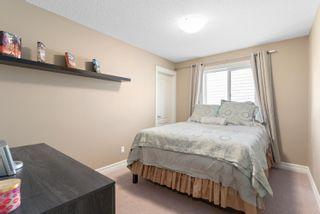 Photo 20: 25 CRANBERRY Bend: Fort Saskatchewan House for sale : MLS®# E4249048