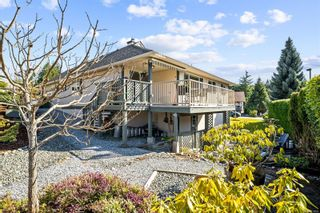 Photo 23: 623 Pine Ridge Crt in : ML Cobble Hill House for sale (Malahat & Area)  : MLS®# 870885