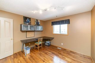 Photo 21: 15 Olympia Court: St. Albert House for sale : MLS®# E4227207