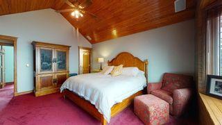 Photo 34: 106 Argentia Beach: Rural Wetaskiwin County House for sale : MLS®# E4248827