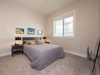 """Photo 16: 3537 ARCHWORTH Avenue in Coquitlam: Burke Mountain House for sale in """"PARTINGTON"""" : MLS®# R2222585"""