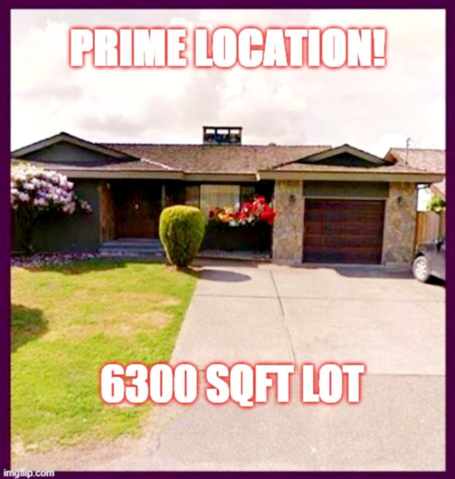 Main Photo: 32730 BOULT Avenue in Abbotsford: Abbotsford West House for sale : MLS®# R2557678