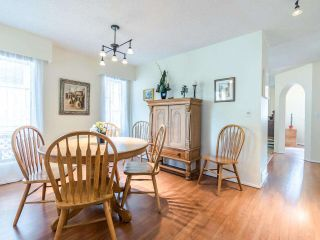 """Photo 7: 6774 197 Street in Langley: Willoughby Heights House for sale in """"Langley Meadows"""" : MLS®# R2583199"""