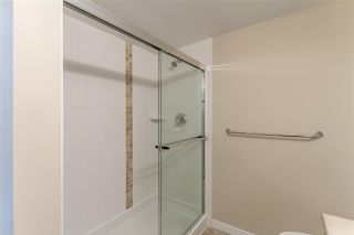 """Photo 14: 1106 5611 GORING Street in Burnaby: Central BN Condo for sale in """"Legacy"""" (Burnaby North)  : MLS®# R2462080"""