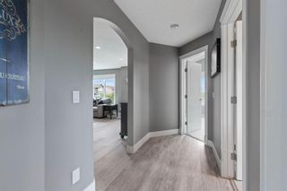 Photo 22: 134 Ranch Road: Okotoks Detached for sale : MLS®# A1137794