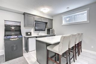 Photo 37: 2011 GENESIS Lane: Stony Plain House for sale : MLS®# E4236534