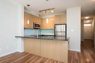 """Photo 11: 201 5388 GRIMMER Street in Burnaby: Metrotown Condo for sale in """"Phoenix"""" (Burnaby South)  : MLS®# R2596886"""