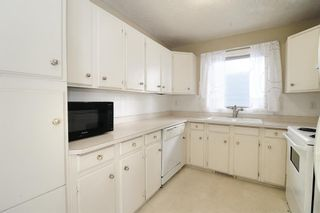 Photo 7: 35 Midnapore Place SE in Calgary: Midnapore Detached for sale : MLS®# A1070367