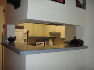 Photo 7: # 209 1082 W 8TH AV in Vancouver: Fairview VW Condo for sale (Vancouver West)  : MLS®# V1103764