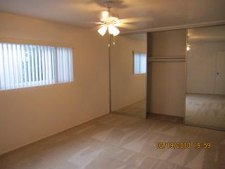 Photo 7: POINT LOMA Condo for sale : 2 bedrooms : 3851 Basilone #4 in San Diego