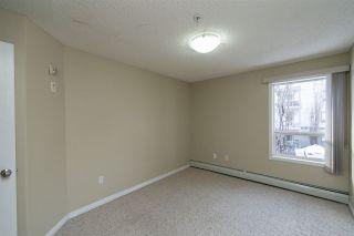 Photo 17: 221 151 Edwards Drive in Edmonton: Zone 53 Condo for sale : MLS®# E4237180