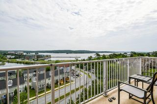 Photo 10: Unit 509 50 Nelsons Landing in Bedford: 20-Bedford Residential for sale (Halifax-Dartmouth)  : MLS®# 202117949